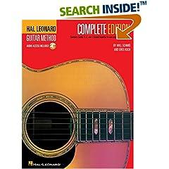 ISBN:0634047019