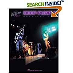 ISBN:0634049089