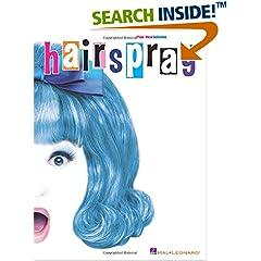 ISBN:0634053493
