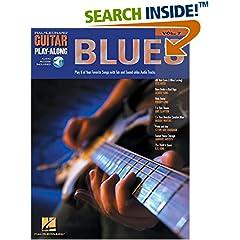 ISBN:0634056271