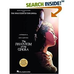 ISBN:0634099094
