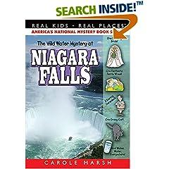 ISBN:0635068257