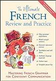 英語で学ぶフランス語文法問題集