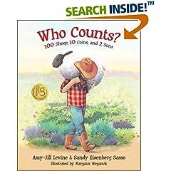 ISBN:0664262740