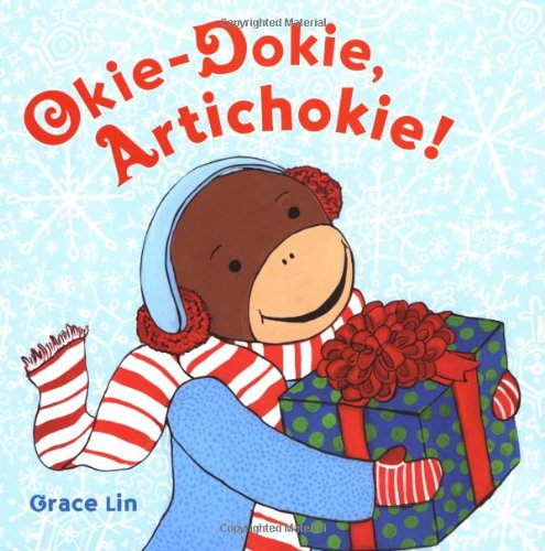 Okie-Dokie, Artichokie!
