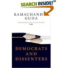 ISBN:0670089362
