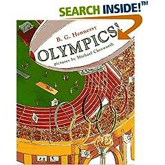 ISBN:0670865222