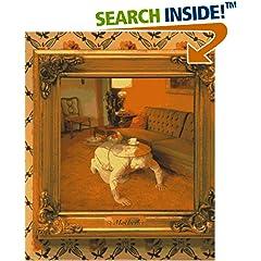 ISBN:0670868671