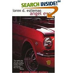 ISBN:0671039008