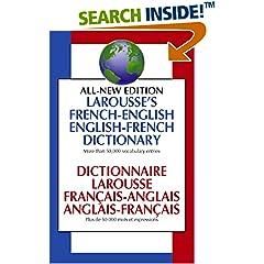 ISBN:0671534076