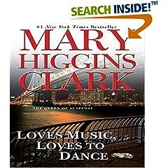 ISBN:0671758896