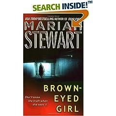 ISBN:0671785885