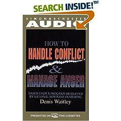 ISBN:0671894811