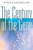 The Century of the Gene