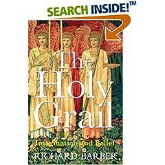 ISBN:0674013905