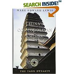 ISBN:0674064011