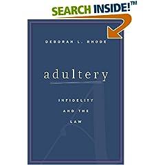 ISBN:0674659554