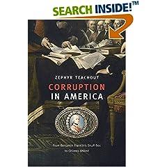 ISBN:0674659988