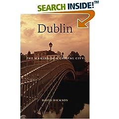 ISBN:0674744446