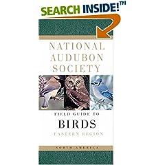 ISBN:0679428526