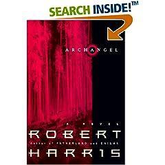 ISBN:0679428887