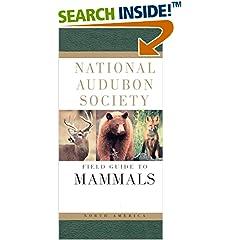 ISBN:0679446311
