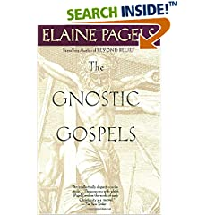 ISBN:0679724532 The Gnostic Gospels by Elaine 