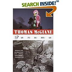 ISBN:0679752919