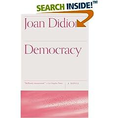 ISBN:0679754857