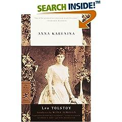 ISBN:067978330X
