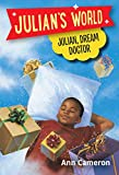 Julian, Dream Doctor (Stepping Stone Books)