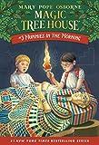 Mummies in the Morning (Magic Tree House)