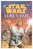 Luke's Fate (Step Into Reading. Step 3 Book)