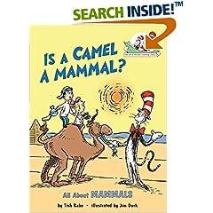 ISBN:0679873023