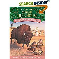 ISBN:0679890645