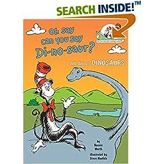 ISBN:0679891145