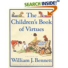 ISBN:068481353X