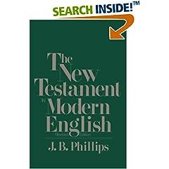 ISBN:068482633X