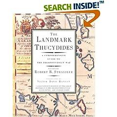 ISBN:0684827905