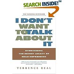 ISBN:0684835398