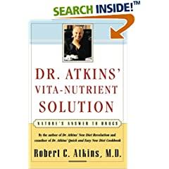 ISBN:0684844885