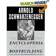 ISBN:0684857219