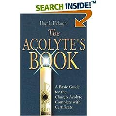 ISBN:0687038227
