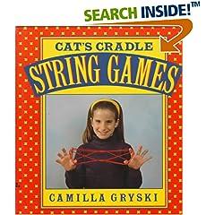 ISBN:0688039405