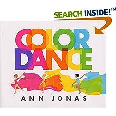 ISBN:0688059902