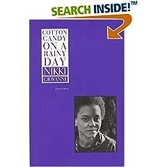 ISBN:068808365X