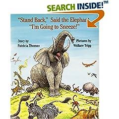 ISBN:0688093388