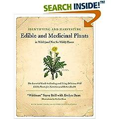 ISBN:0688114253
