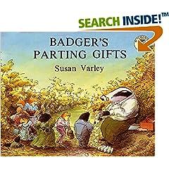ISBN:0688115187