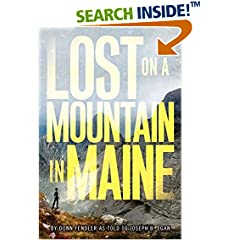 ISBN:068811573X